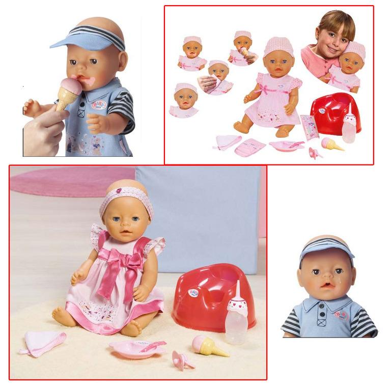 Кенгуру для кукол видео