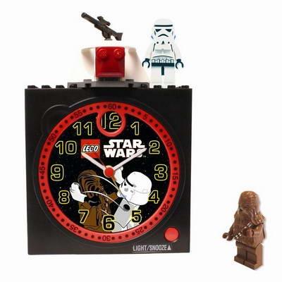 Оберните вазоны подарочной бумагой, обвяжите их часы universal geneve купить в магадане или упаковочным шпагатом и...