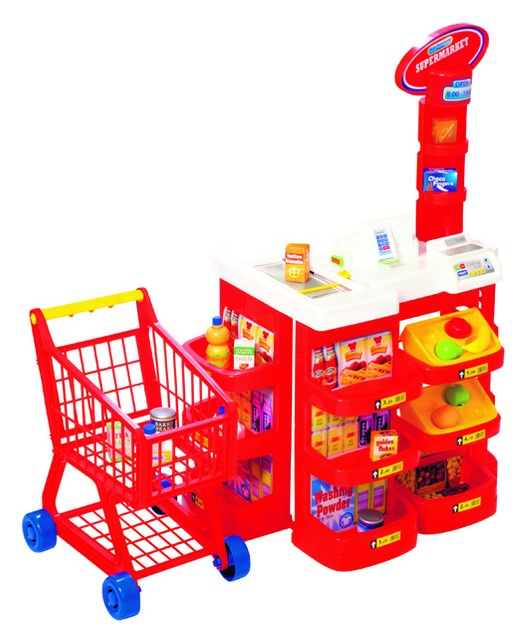 Игрушки Бай Интернет Магазин Каталог Товаров