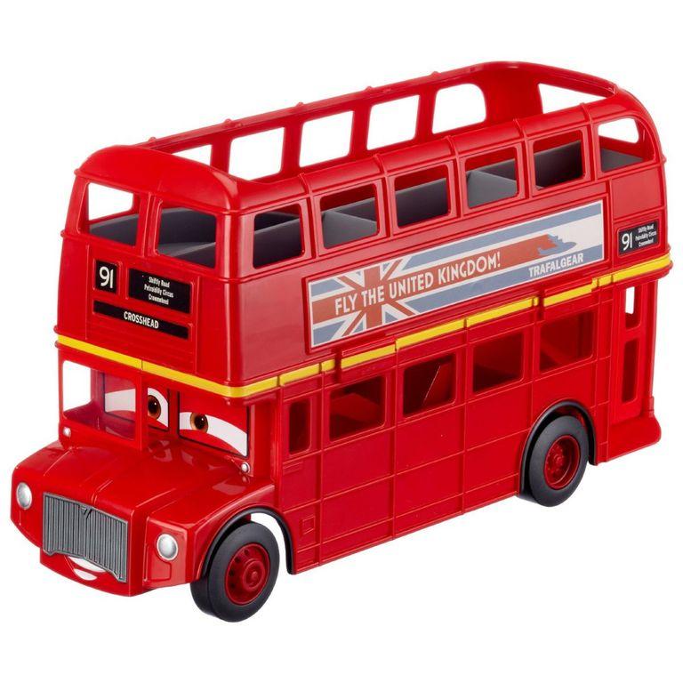 bus case paper in actbas2