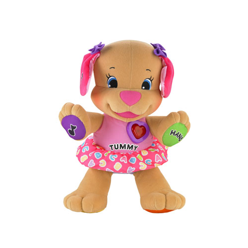 an analysis of the use of youth marketing in commercials for hasbro and fisher price Consumer behaviour: the design school marketing malaysian consumer 11 when they licensed such products as billy blazes firefighter dolls by fisher price.
